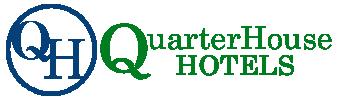QuarterHouse-Hotels-logo-001